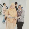 client Bp. Ikhsan